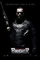 Kat: Válečná zóna (Punisher: War Zone)