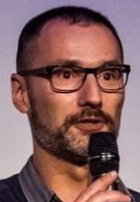 Petr Hrach