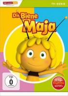 Včelka  Mája (Die Biene Maja)