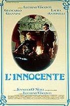 Nevinný (L'innocente)