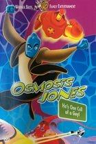 Agent Bílá Krvinka (Osmosis Jones)