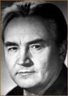 Igor Bezjajev