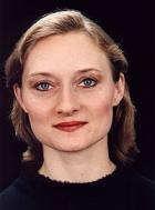 Andrea Miltnerová