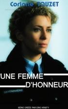 Žena zákona (Une femme d'honneur)