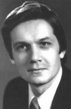 Jurij Šlykov