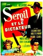 Sergil a diktátor (Sergil et le dictateur)