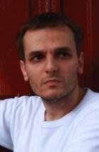 Lautaro Delgado
