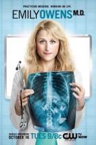 Doktorka Emily