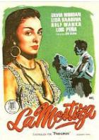 Míšenka (La mestiza)