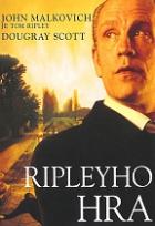 Ripleyho hra (Ripley's Game)