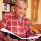 Andrej Šilan
