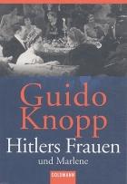 Hitlerovy ženy (Hitlers Frauen)