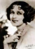 Suzy Pierson