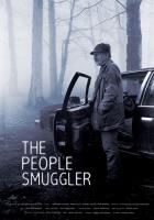 Převaděč (The People Smuggler)