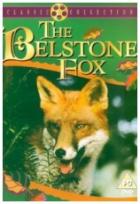 Belstonský lišák (The Belstone Fox)