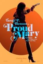 Hrdá Mary (Proud Mary)