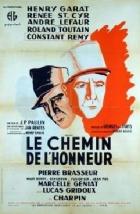 Cesta cti (Chemin d'honneur)