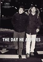 Den, kdy přijíždí (Bookchon banghyang)