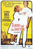 Tammy a doktor
