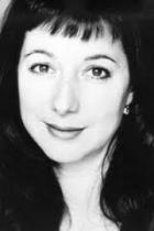 Emmanuelle Bataille