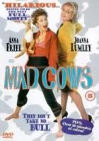 Šílené krávy (Mad Cows)