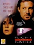 Cesta přátelství (Flight from Justice)