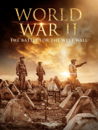 Západní val (The Second World War: The Battle for the West Wall)