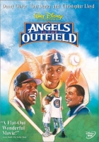 Andělé (Angels in the Outfield)