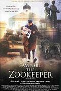 Člověk v zoo (The Zookeeper)