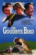 Sbohem, ptáčku!