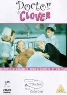 Doktor s rouškou (Doctor in Clover)