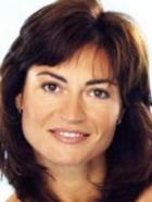 Hana Kynychová