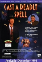Proklít (Cast a Deadly Spell)