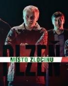 Místo zločinu Plzeň