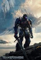 Transformers: Poslední rytíř 2D