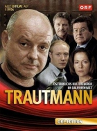 Trautmann: Wer heikel ist, bleibt übrig