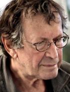 Dirk Brüel