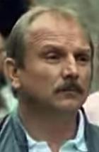 Igor Smržík