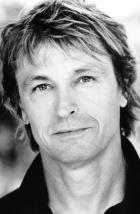 Peter O'Brien
