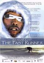 Rychlý běžec (Atanarjuat-The Fast Runner)