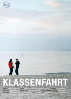 Školní výlet (Klassenfahrt)