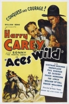 Aces Wild