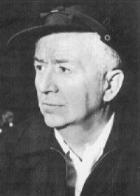 W.R. Burnett