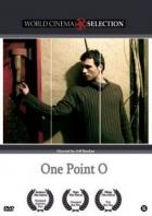Virus 1.0 (One Point O)