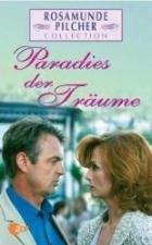 Ráj snů (Rosamunde Pilcher - Paradies der Träume)