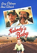 Dva muži a batole (Nobody's Baby)