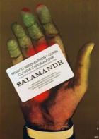 Salamandr (The Salamander)