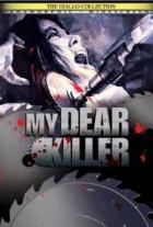 Můj milovaný vrah (Mio caro assassino)