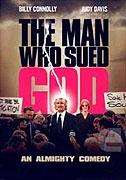 Muž, který soudil Boha (The Man Who Sued God)