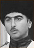 Merab Kokočašvili